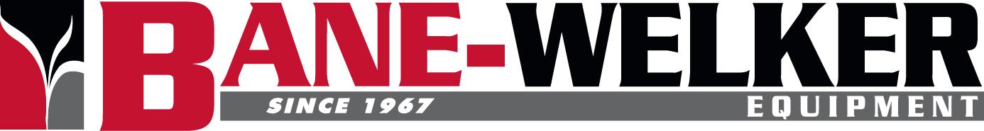 Bane-Welker Eq, LLC