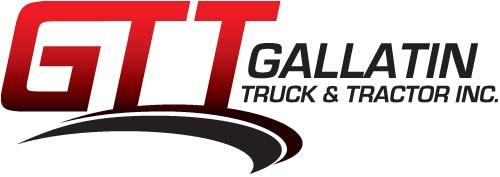 Gallatin Trk & Trac