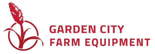 Garden Cty Fm Eq Inc