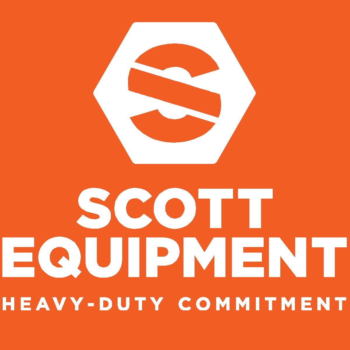 Scott Equipment Co.