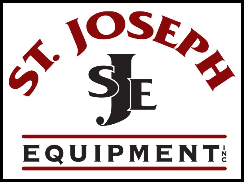 St. Joseph Equip Inc
