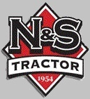 N & S Tractor Co.