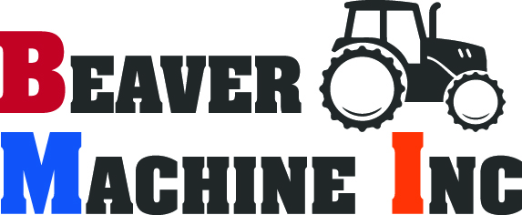 Beaver Machine Inc