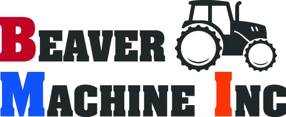 Beaver Machine Inc