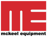 Mckeel Eq Co Inc
