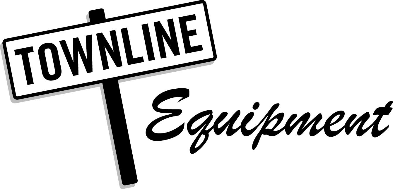 Townline Equip Sales