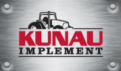 Kunau Implement Co.