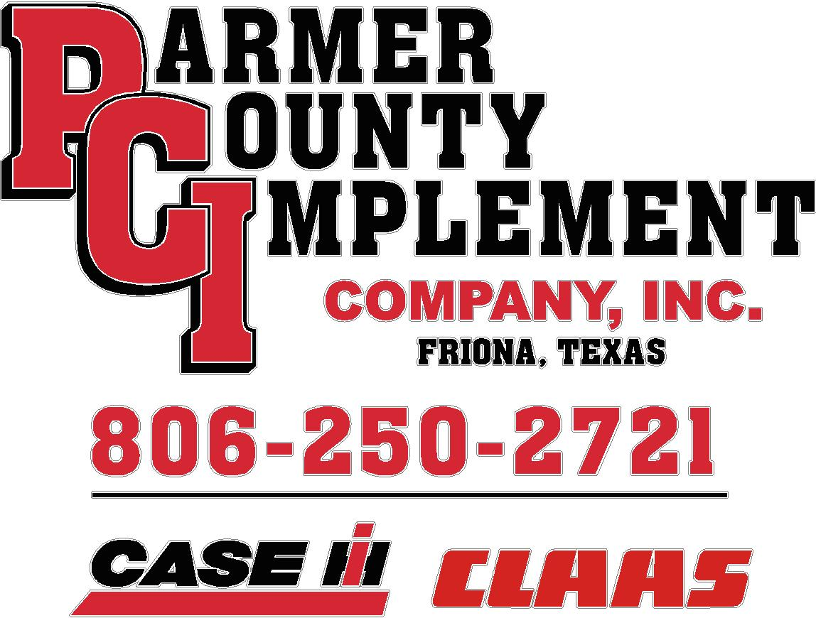Parmer County Imp Co