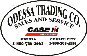 Odessa Trading Co