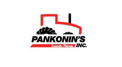Pankonin's, Inc.