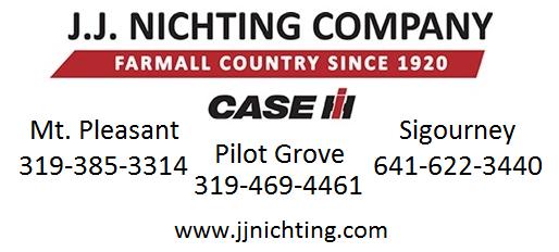 J. J. Nichting Co.