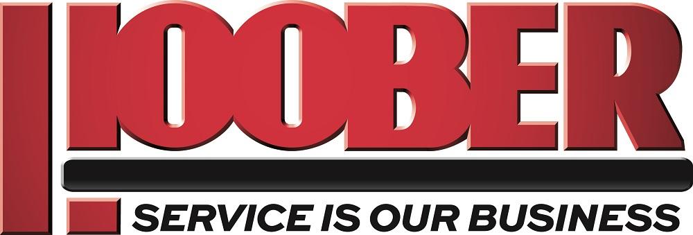 Hoober, Inc.