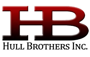 Hull Bros., Inc.