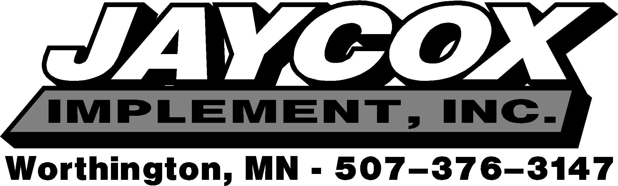 Jaycox Implement Inc