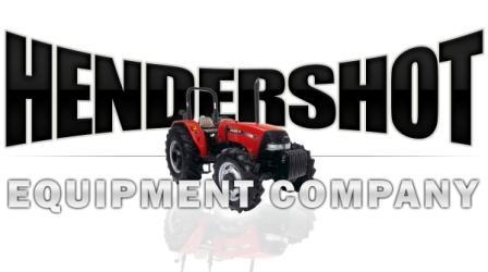 Hendershot Equip Co