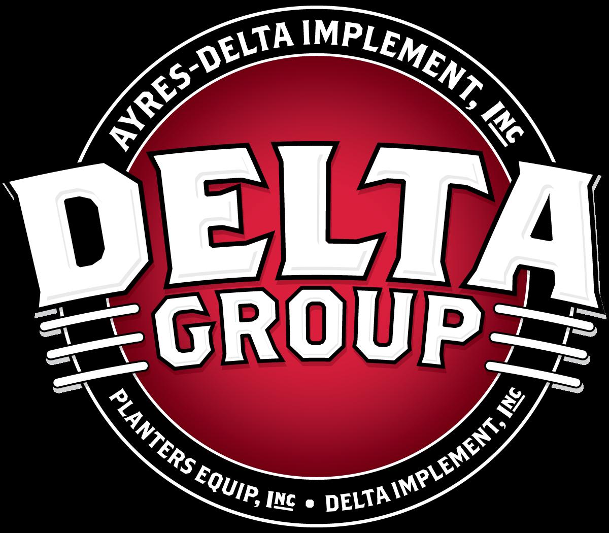 Ayres-Delta Impl Inc