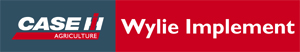 Wylie & Son, Inc.