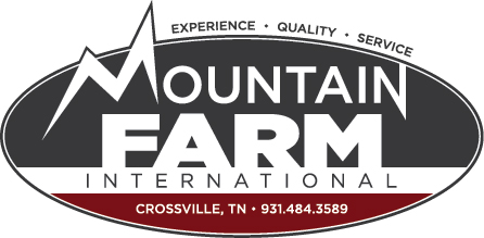Mountain Farm Intl