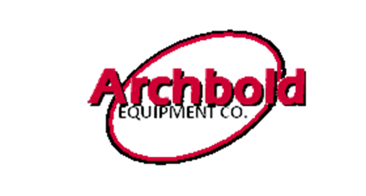 Archbold Equipment
