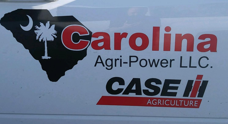Carolina Agri-Power