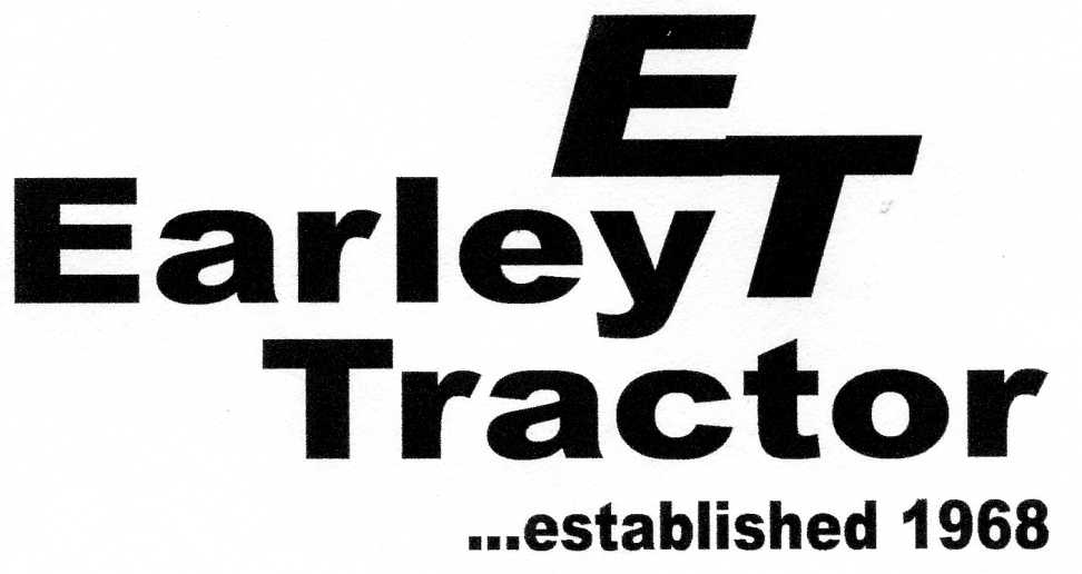 Earley Tractor Inc