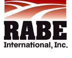 Rabe Int'L, Inc.