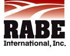 Rabe Int'L, Inc.