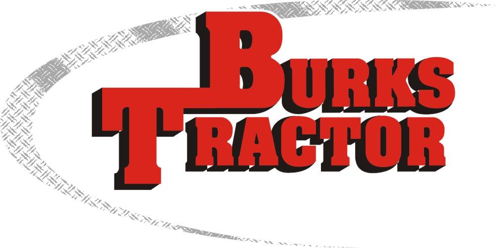 Burks Tractor Co LLC