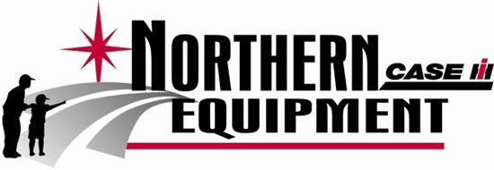 Northern Equip Inc