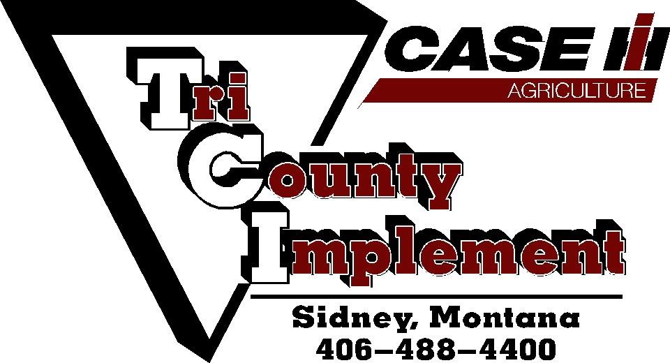 Tri-County Impl Inc