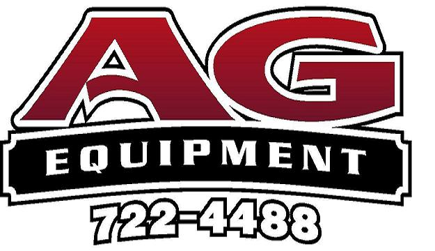 Ag Equipment Inc.