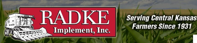 Radke Implement, Inc