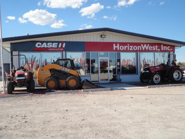 Horizonwest, Inc.