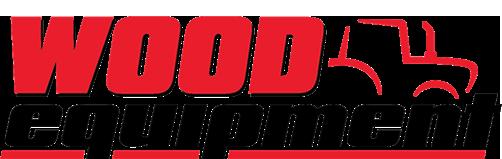 Wood Equipment Co.