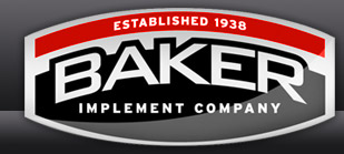 Baker Implement Co