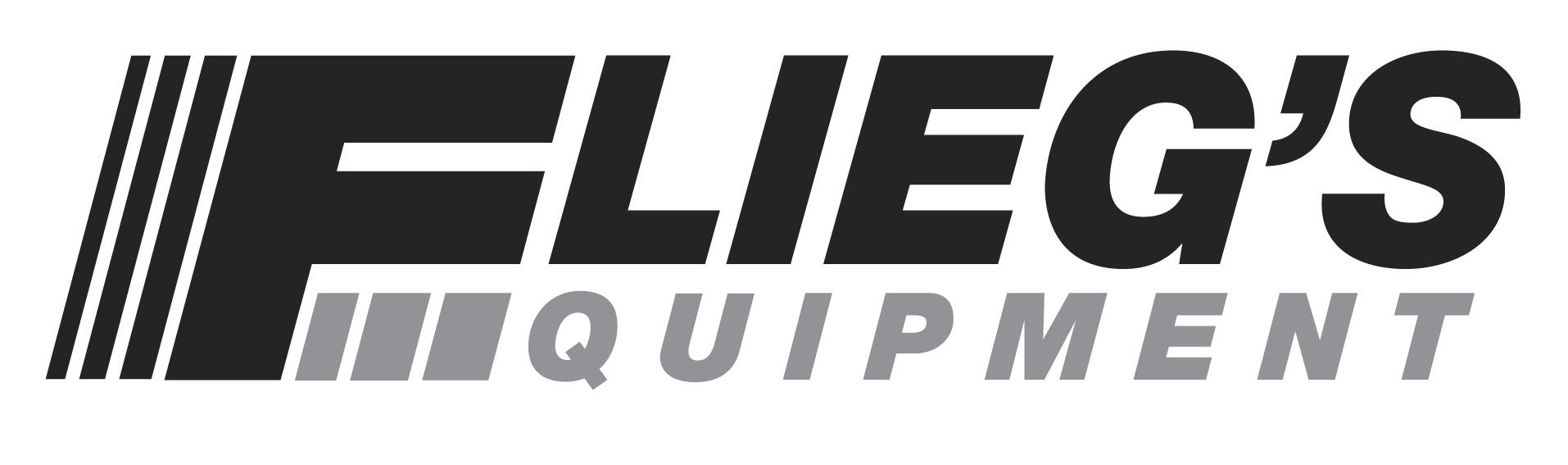 Flieg's Equip., Inc.