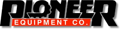 Pioneer Equipment Co