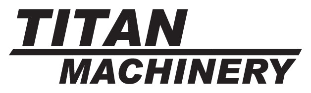 Titan Machinery Inc