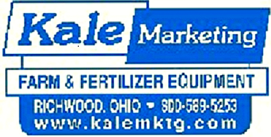 Kale Marketing, Inc.