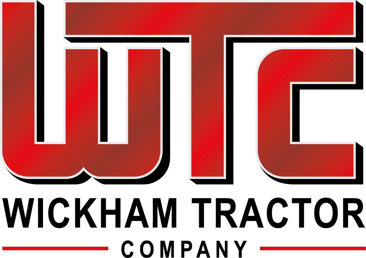 Wickham Tractor Co.