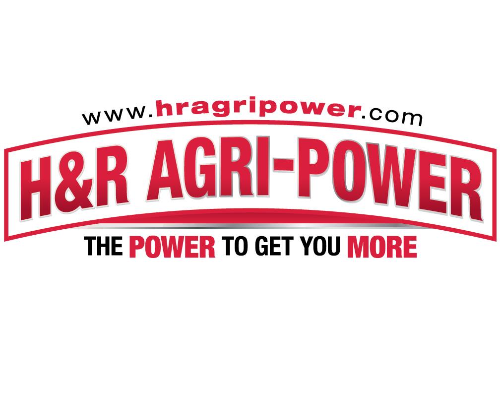 H & R Agri-Power