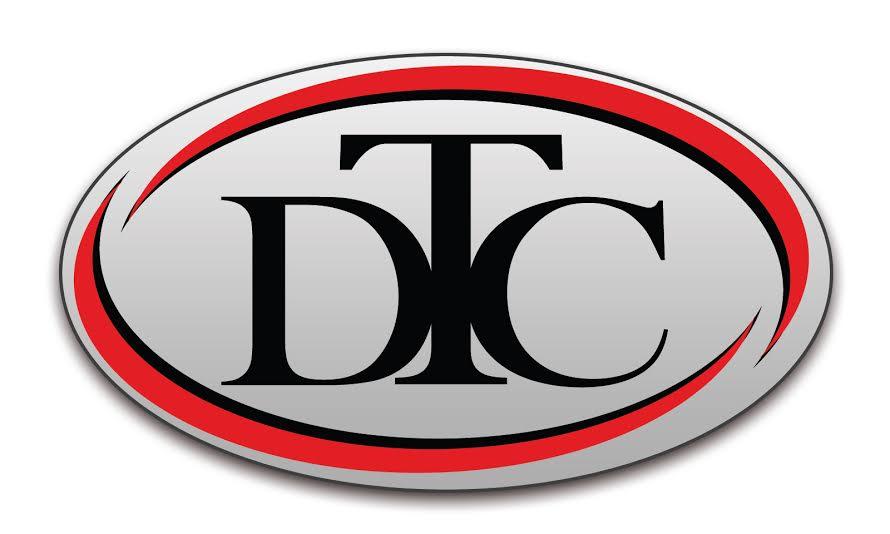 Demott Tractor Co.