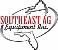 Southeast Ag Equip