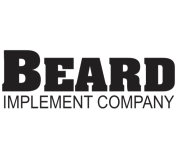 Beard Implement Co.
