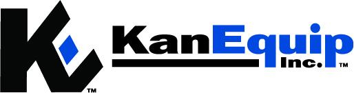 Kan Equip, Inc.