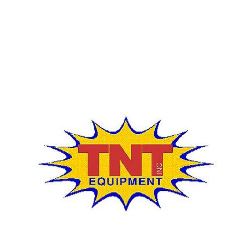 T N T Equipment, Inc