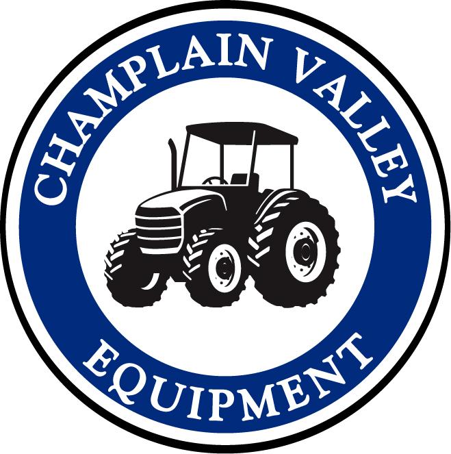 Champlain Valley Eq.