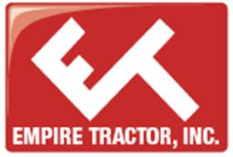 Empire Tractor, Inc.
