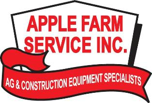 Apple Farm Service