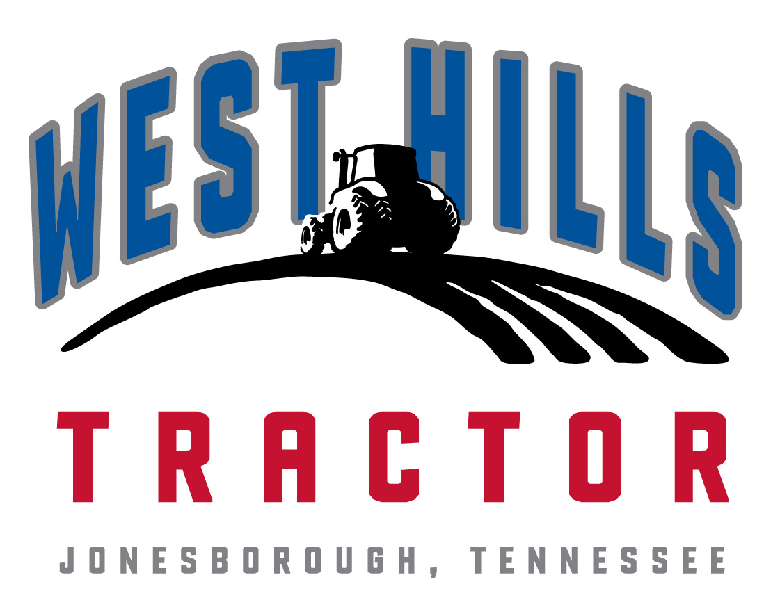 West Hills Tr., Inc.
